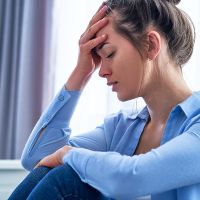 Is There a Link Between Addiction and Mental Health