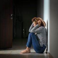 What Is the Difference Between Panic and Anxiety Attacks