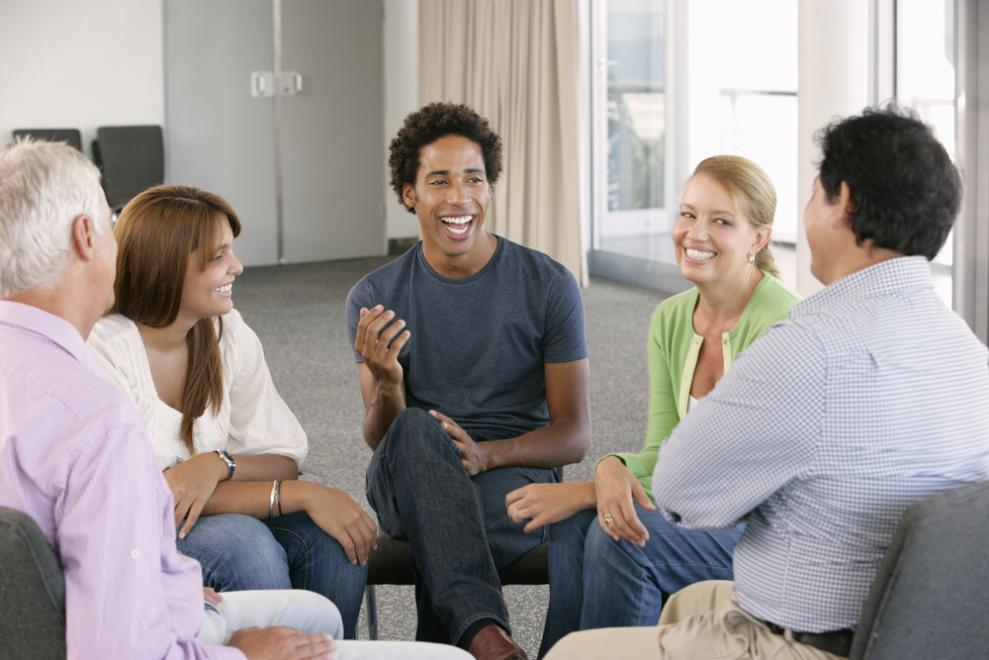 family counselling Surrey